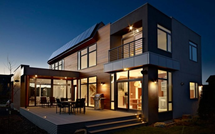 5 Advantages Of Solar Energy For Your Home – PERSONAL GROWTH