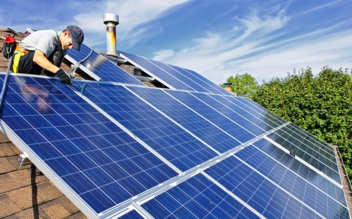 7 Things to Know Before Installing Solar Panels on Your Roof - CityLab