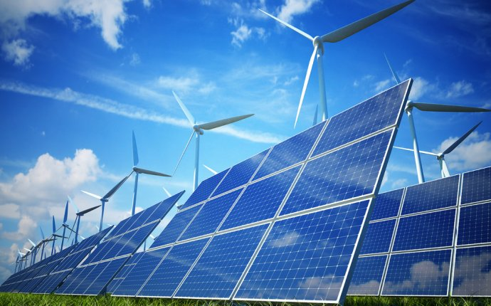 Affordable Complete Solar Power Systems For Homes | Dallas Best