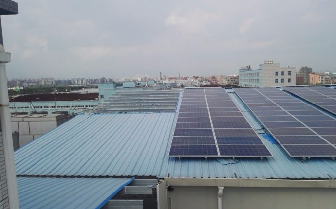 Affordable Solar Frames, Affordable Solar Frames Suppliers and