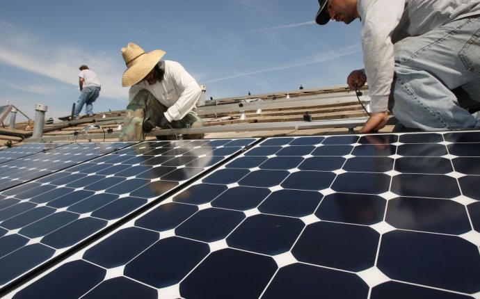 Best and Worst Yelp Reviews of the Top 5 US Solar Installers
