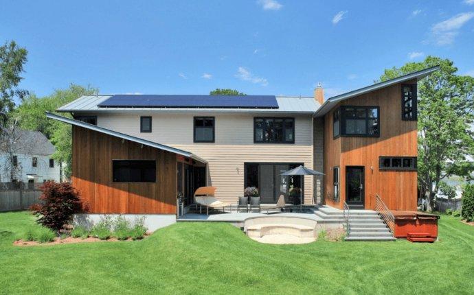 Best Brand Solar Panels Uk - Solar Panel