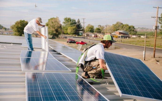 Blog | Solora Solar | Solora Solar