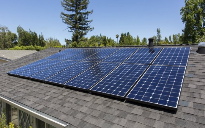 Buying the best quality Solar Panels in Nigeria