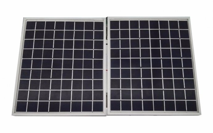 China Diy Solar Panel Kits, China Diy Solar Panel Kits