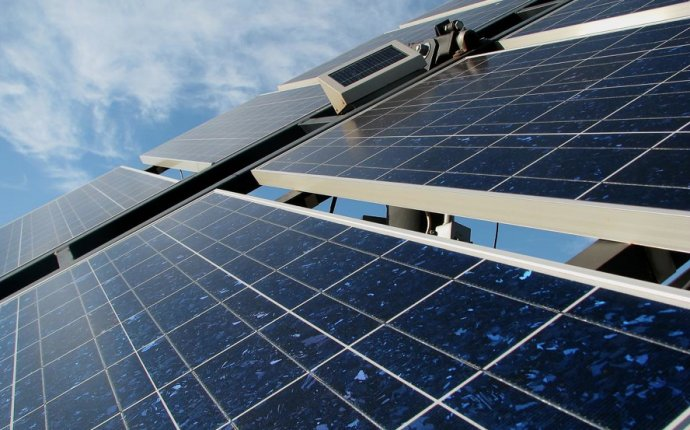 City Helps Expedite Home Photovoltaic Systems | Hawaii Reporter