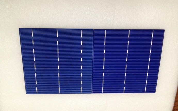 Compare Prices on Solar Cell Purchase- Online Shopping/Buy Low