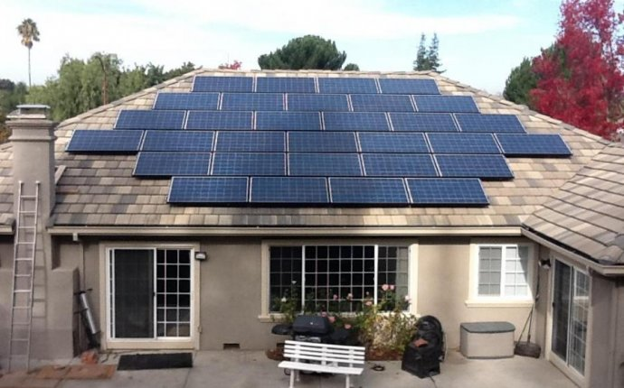 Complete Solar Solution | Diamond Certified