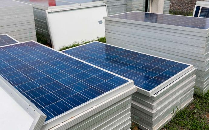 Estimate the real cost to install solar panels for your home