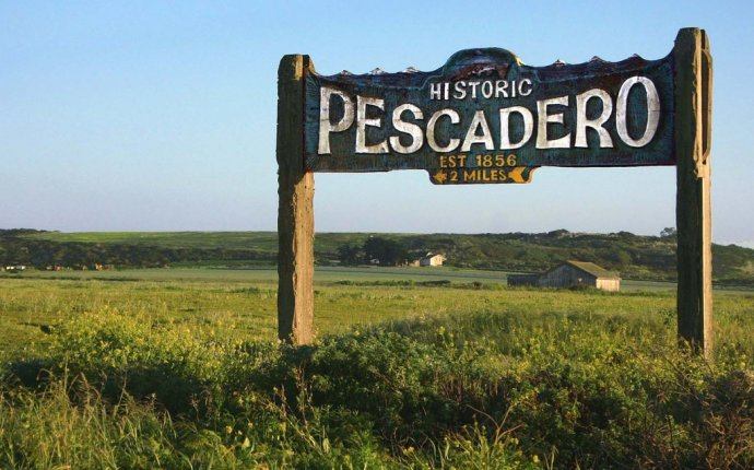 Find out who are the best Solar Energy Companies in Pescadero CA