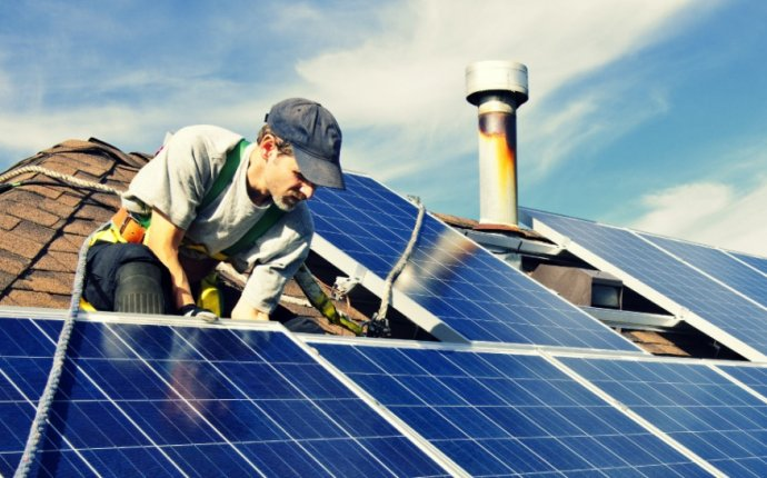 Google wants to bring you affordable solar panels (again) | Grist