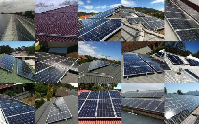 Hiring Solar System Installers In All Of CALIFORNIA | Rick Johnson