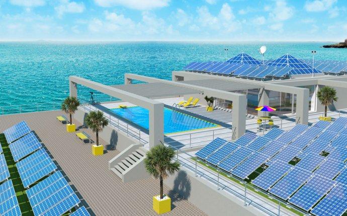 Home Solar Panels Murrieta CA