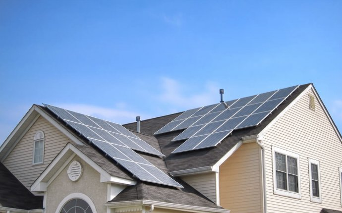 Home Solar Panels: Pros, Cons, and Hidden Costs | Expertise