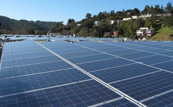 Home Solar Power System 10kw Malaysia, Home Solar Power System