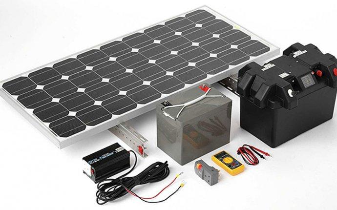 Kit Energia Solar | Solar | Pinterest | Solar