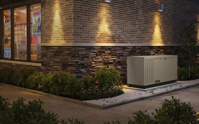 KOHLER Generators | Home Generators and Residential Backup Power