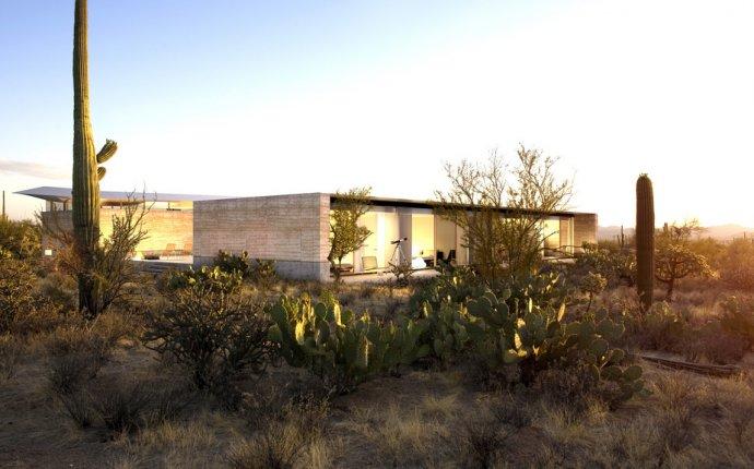 Modern Sustainable Residential Design_Rickjoy