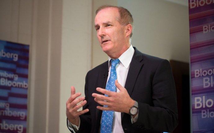 NRG Energy CEO David Crane steps down amid financial woes   Fuel Fix