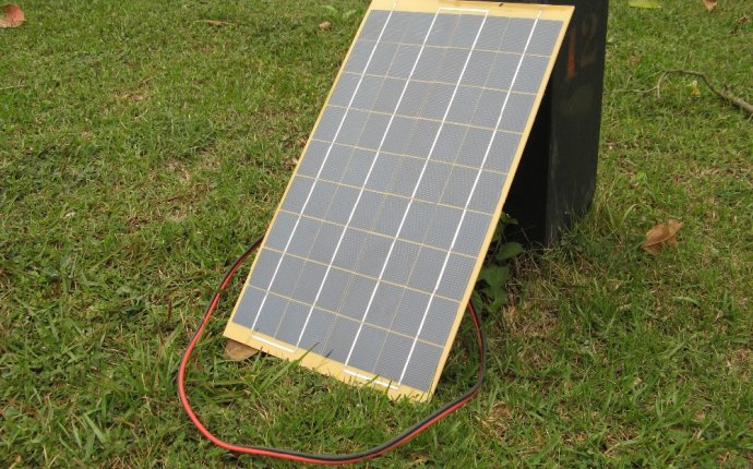 Popular Solar Panel Battery Kit-Buy Cheap Solar Panel Battery Kit