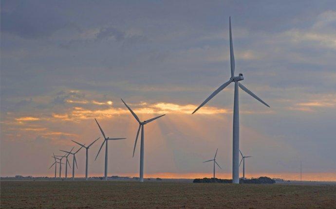 Renewable energy | YourHome
