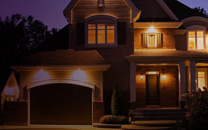 Residential | NRG Energy