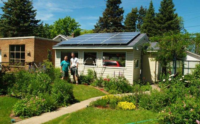 Residential Solar Power | Sundial Solar Energy