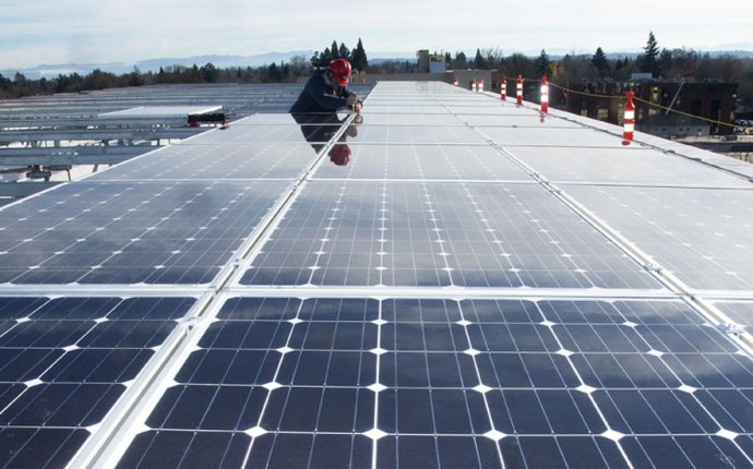 Rooftop Solar Panels: Benefits, Costs, and Smart Policies | Union
