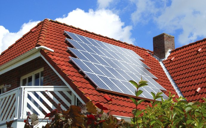 Https://.google.com/search?q=solar rooftops | Rooftops