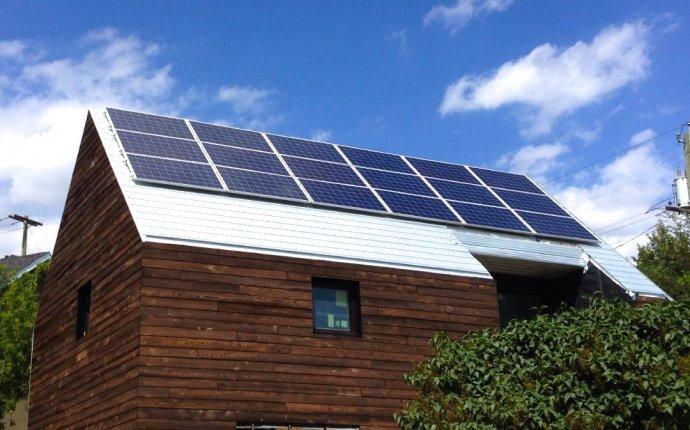 SkyFire Energy | Solar Power Systems & Solar Panels