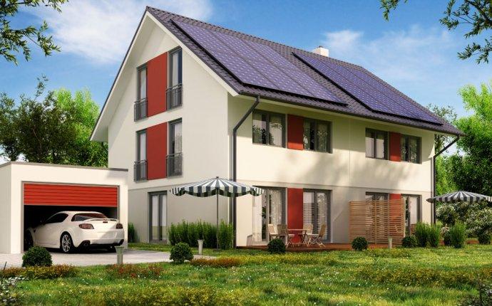 Solar Energy Panels Hemet CA