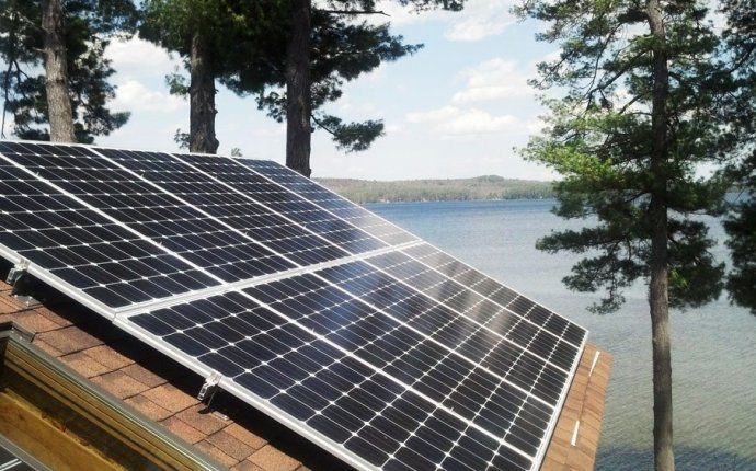 Solar FAQs - Your Questions about Solar Panels, Answered