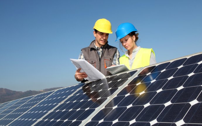 Solar Licensing Requirements for Your State | Solar Reviews