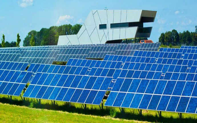 Solar Panel Manufacturers, SOLAR pv products manufacturers in