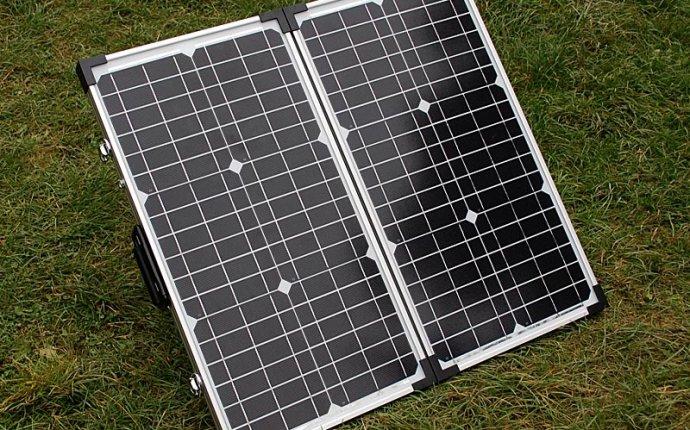 Solar panels for Caravans; solar panel kits; solar battery chargers