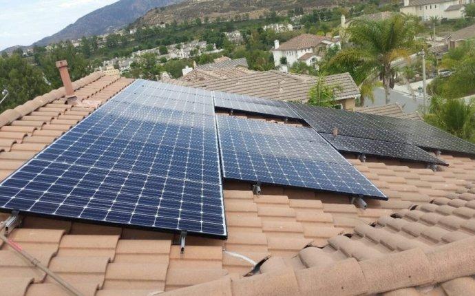 Solar Panels in Carlsbad - AikYUM Solar