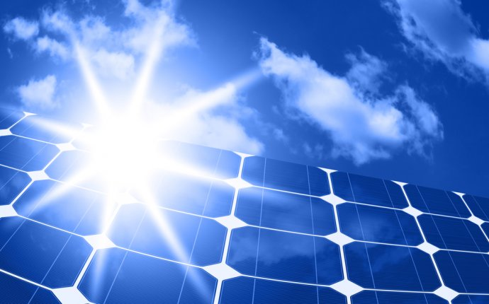 Solar Panels | Layton, Utah | Energy Savers Solar