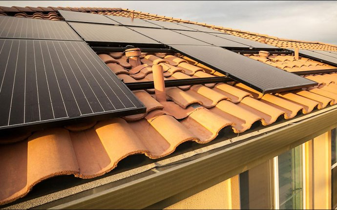 Solar Power Pricing for the San Francisco – San Jose – Bay Area