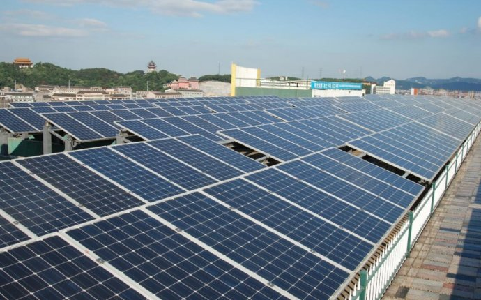Solar System Electricity, Solar System Electricity Suppliers and
