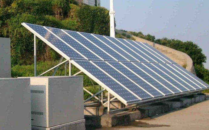 Some Surefire Solar Energy Secrets Which Bring Great Success
