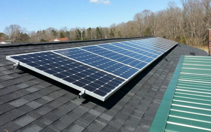 Spotlight: North Carolina Solar Panel Installations | Solar Energy