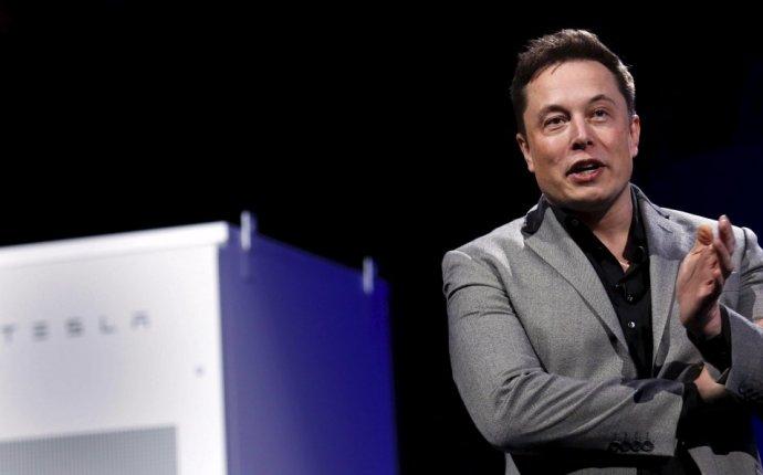 Tesla Powerwall 2: How it works - Business Insider