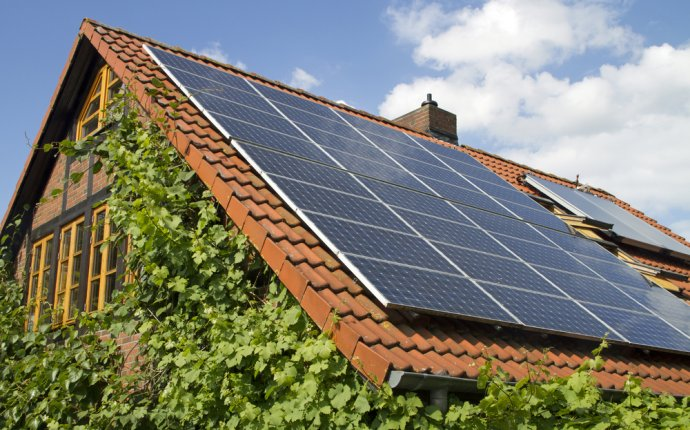The Best States for Residential Solar Energy - NerdWallet