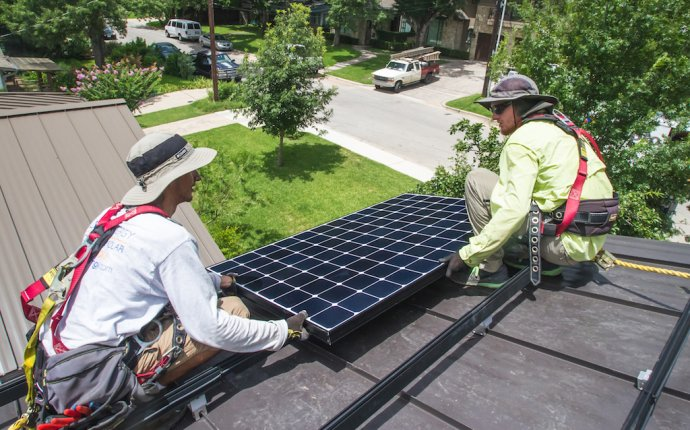 The Importance Of Hiring A Trained Solar Installer | Alba Energy