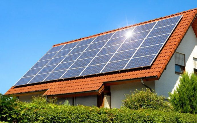 The pros and cons of solar energy: what you need to know