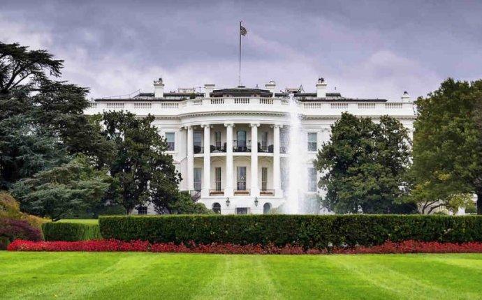 The Tumultuous Saga of Solar Panels on the White House
