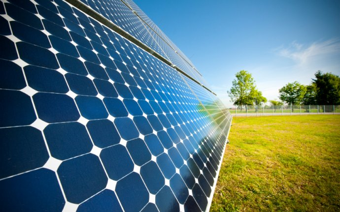 Top 10 Reasons to Convert to Solar Power | Green Street Solar