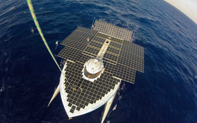 Usa Solar Panels - Solar Panel