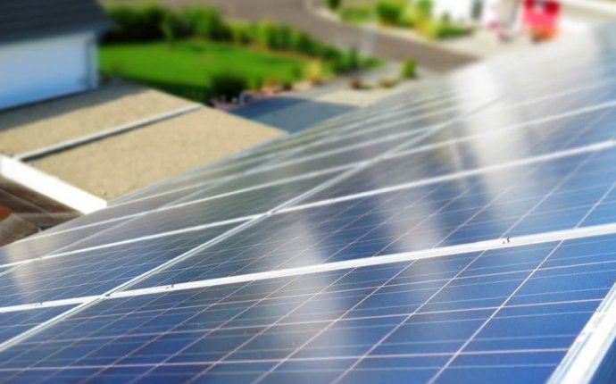 What is the Best Place to Buy Solar Panels in the US? - Understand