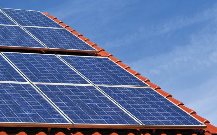 best solar systems for homes